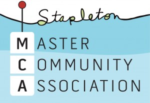 Stapleton MCA small
