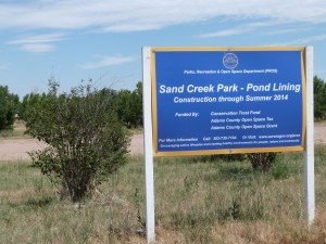 Sand Creek Park July 2014 004